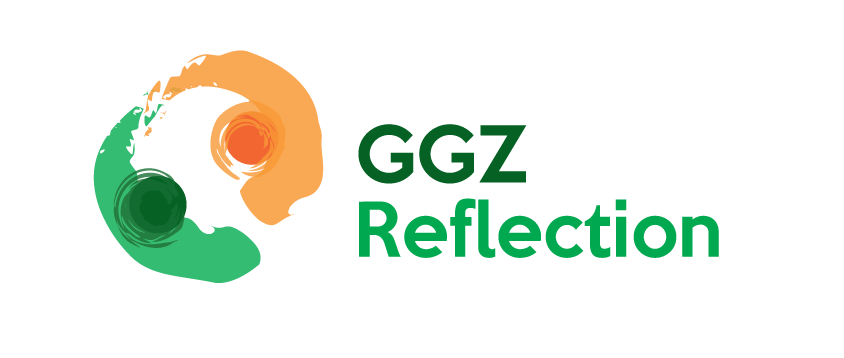 GGZ Reflection